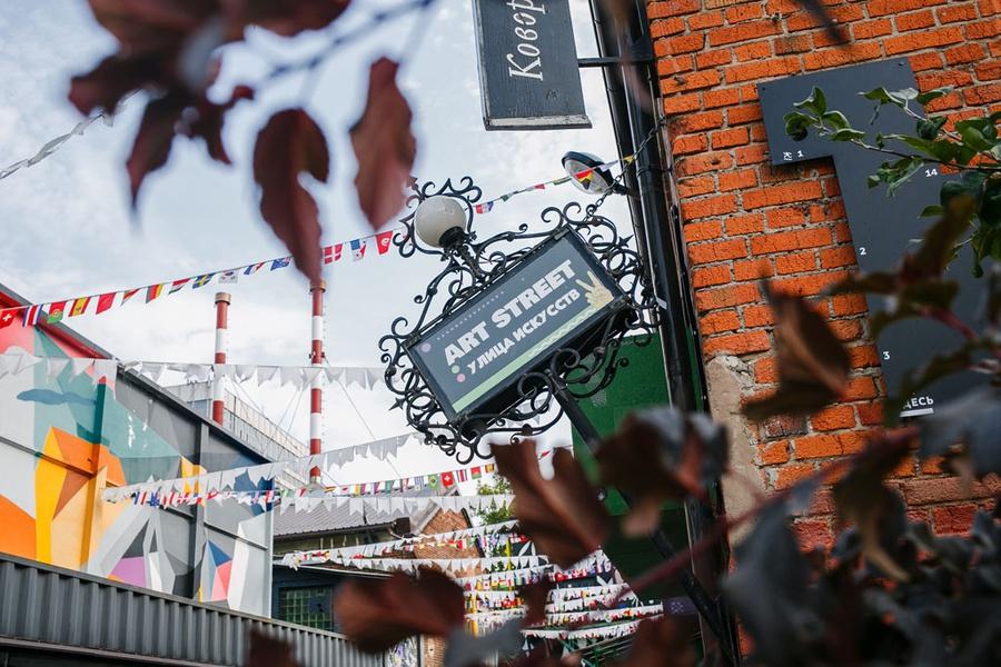 15 и 16 декабря пройдет фестиваль «Рождественская разбериха»