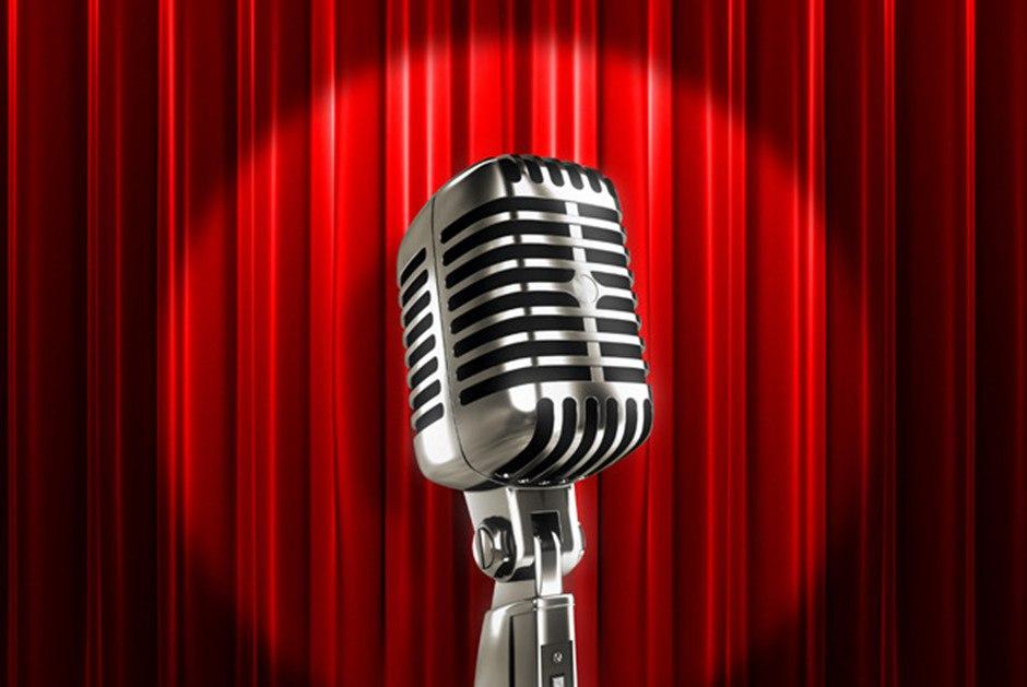 Вокальные коллективы ЮЗАО могут поучаствовать в конкурсе «Поющий округ»