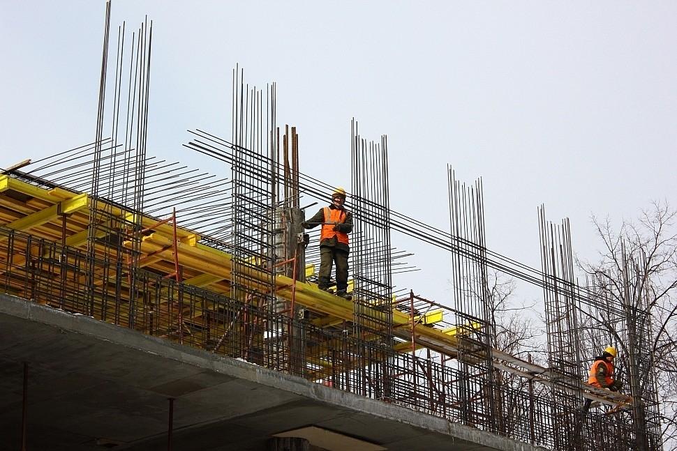 Цены на жилье вблизи станций МЦД выросли до 15% в восьми районах Москвы и до 20% в городах Подмосковья