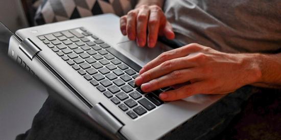 Столичные франчайзи могут подавать заявки на субсидии только в онлайн-формате